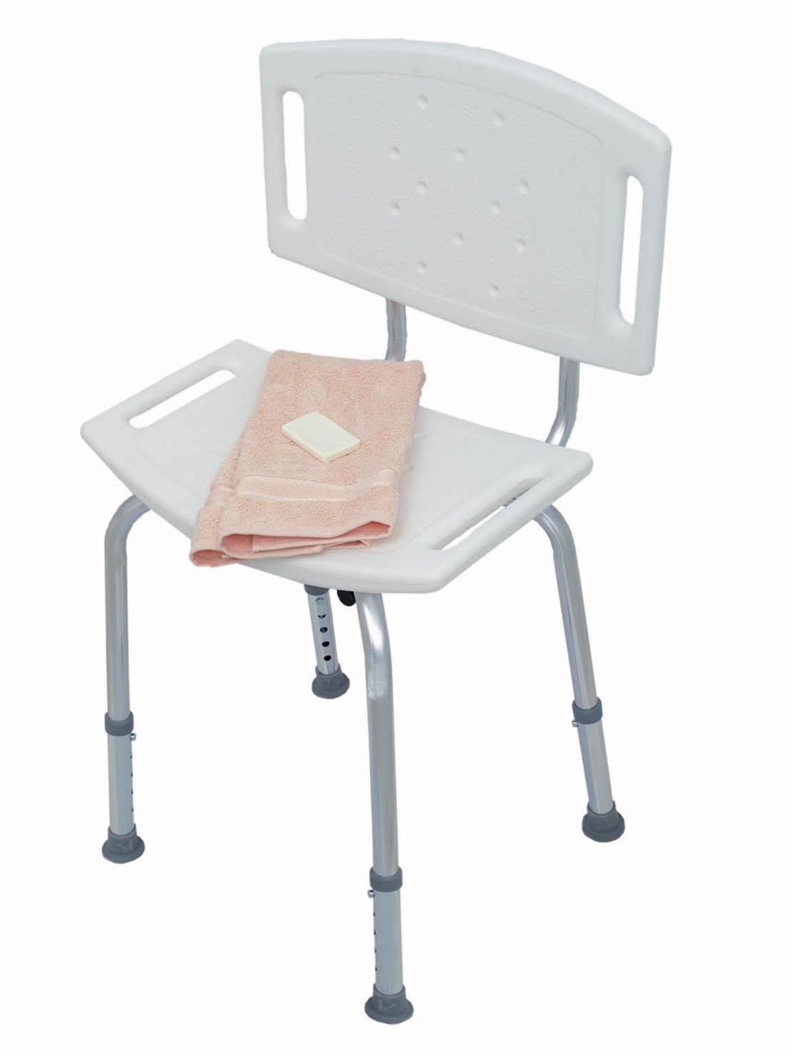 blow-molded-bath-seat-w-backrest-522-1716-1999-lr.jpg