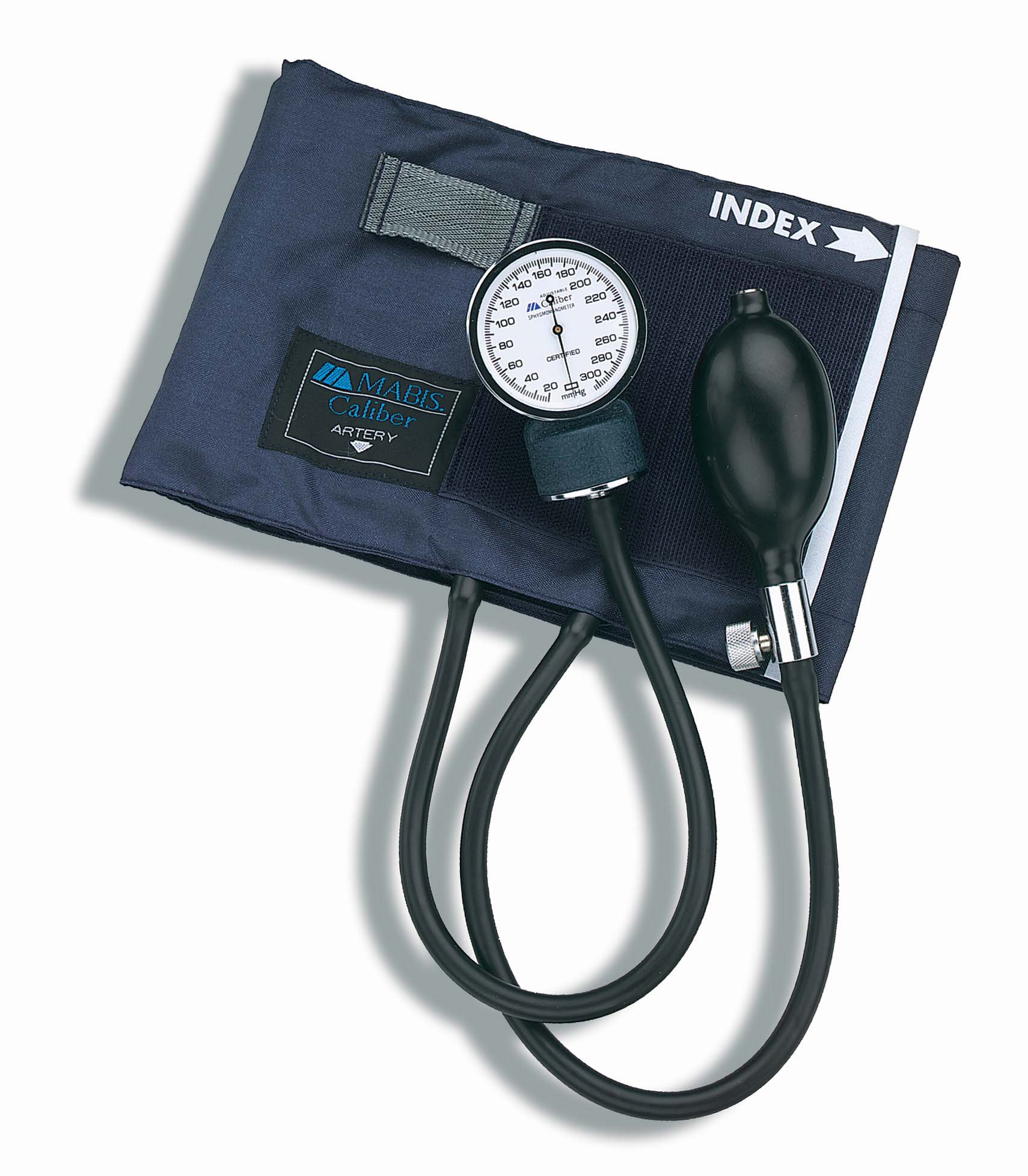 caliber-adjustable-aneroid-sphygmomanometer-blue-nylon-cuff-large-adult-01-133-016-lr.jpg