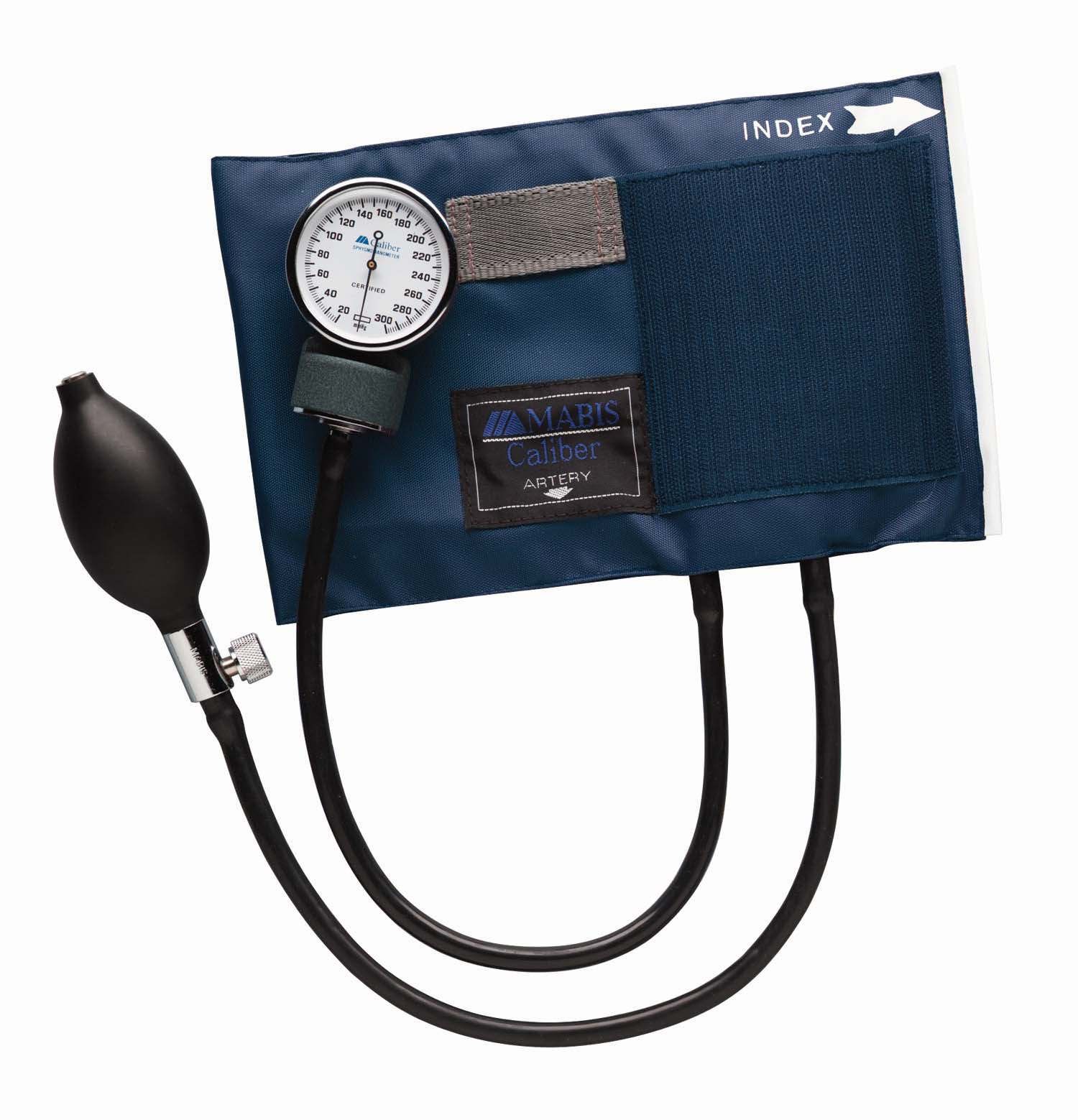 caliber-aneroid-sphygmomanometer-blue-nylon-cuff-large-adult-01-130-016-lr.jpg