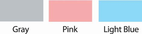 caliber-dual-head-stethoscope-pediatric-boxed-pink-10-432-095-lr-2.jpg