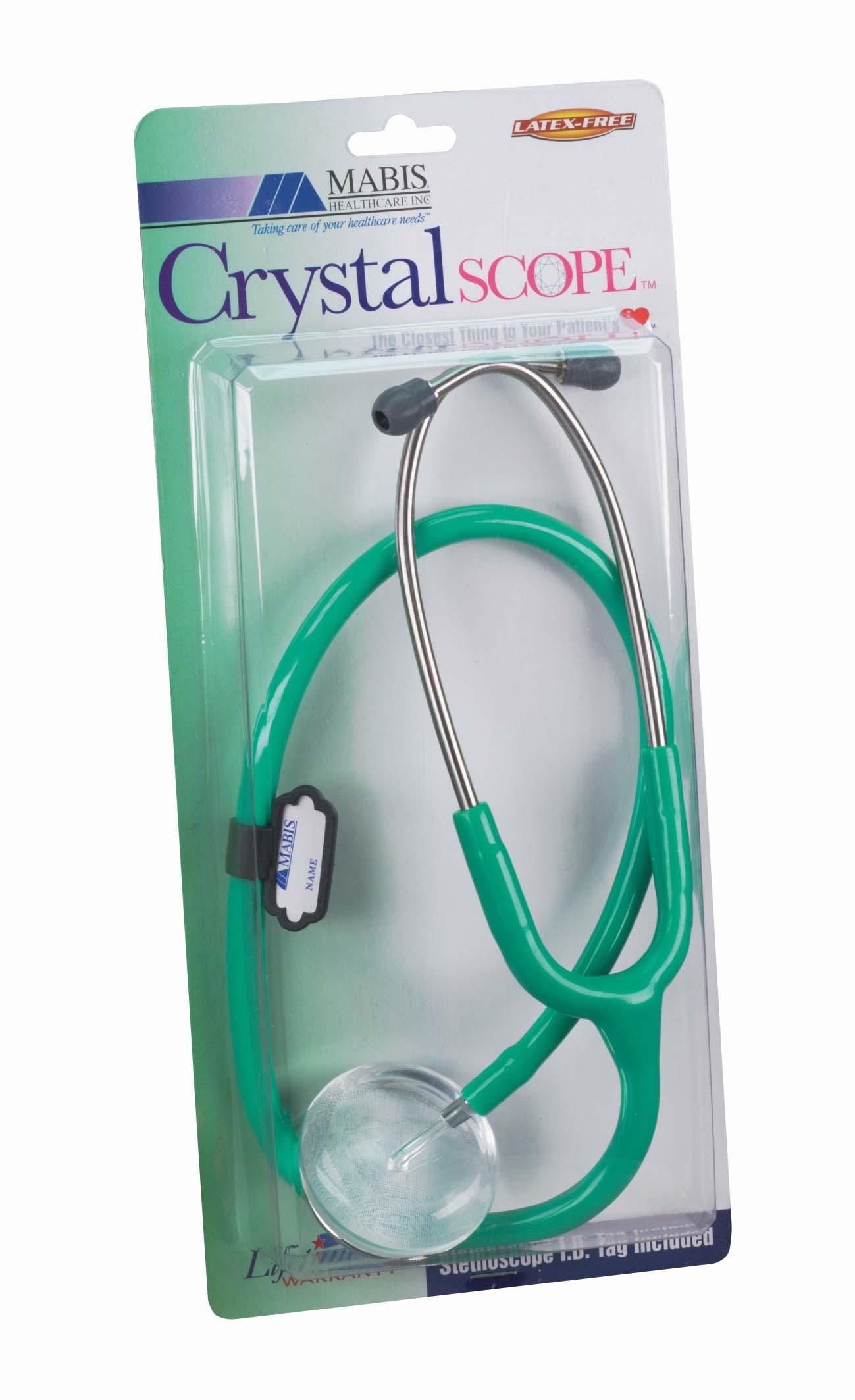 crystalscope-stethoscope-adult-ruby-10-460-300-lr-2.jpg