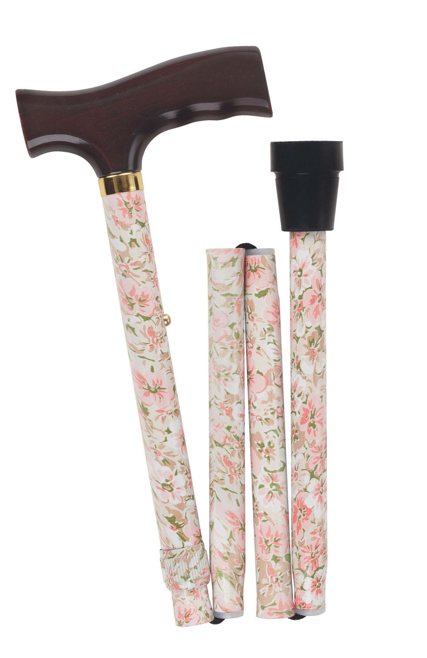 designer-folding-cane-derby-handle-beige-floral-502-1325-9906-lr.jpg