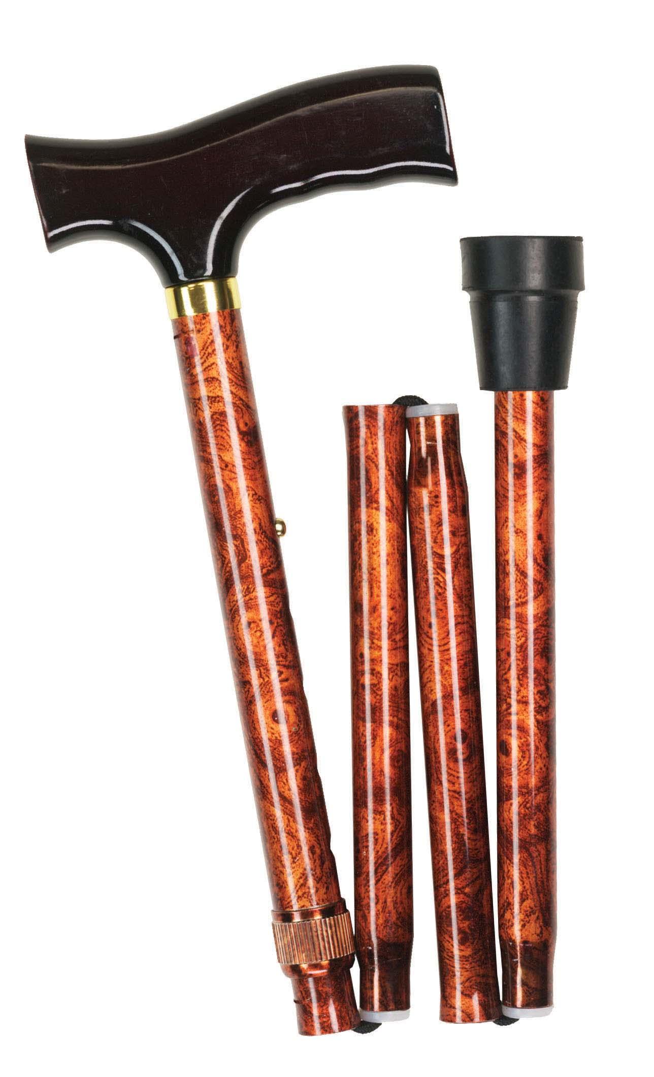 designer-folding-cane-derby-handle-copper-swirl-502-1325-9914-lr.jpg