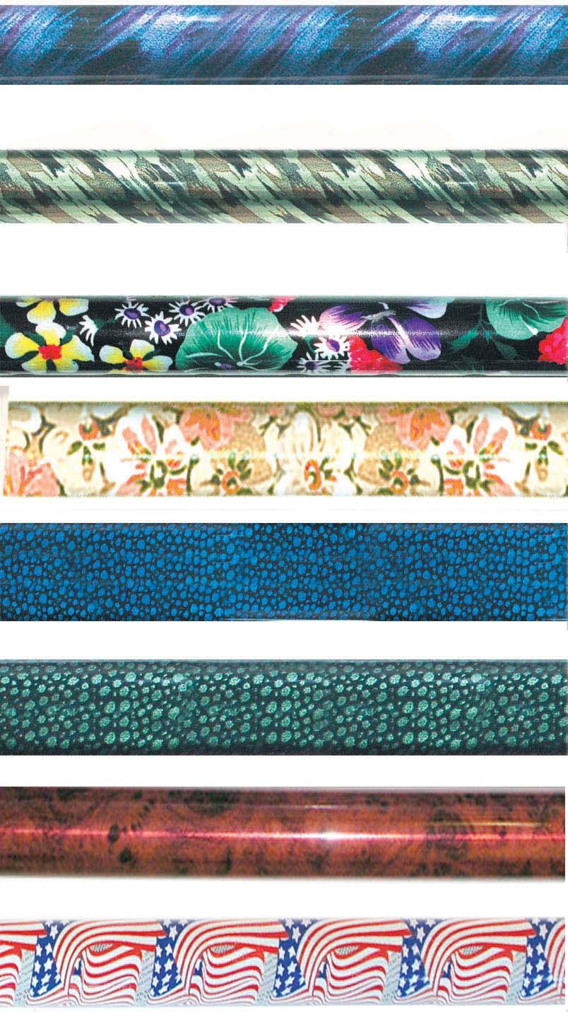 designer-folding-cane-derby-handle-cyclone-blue-502-1325-0100-lr-2.jpg