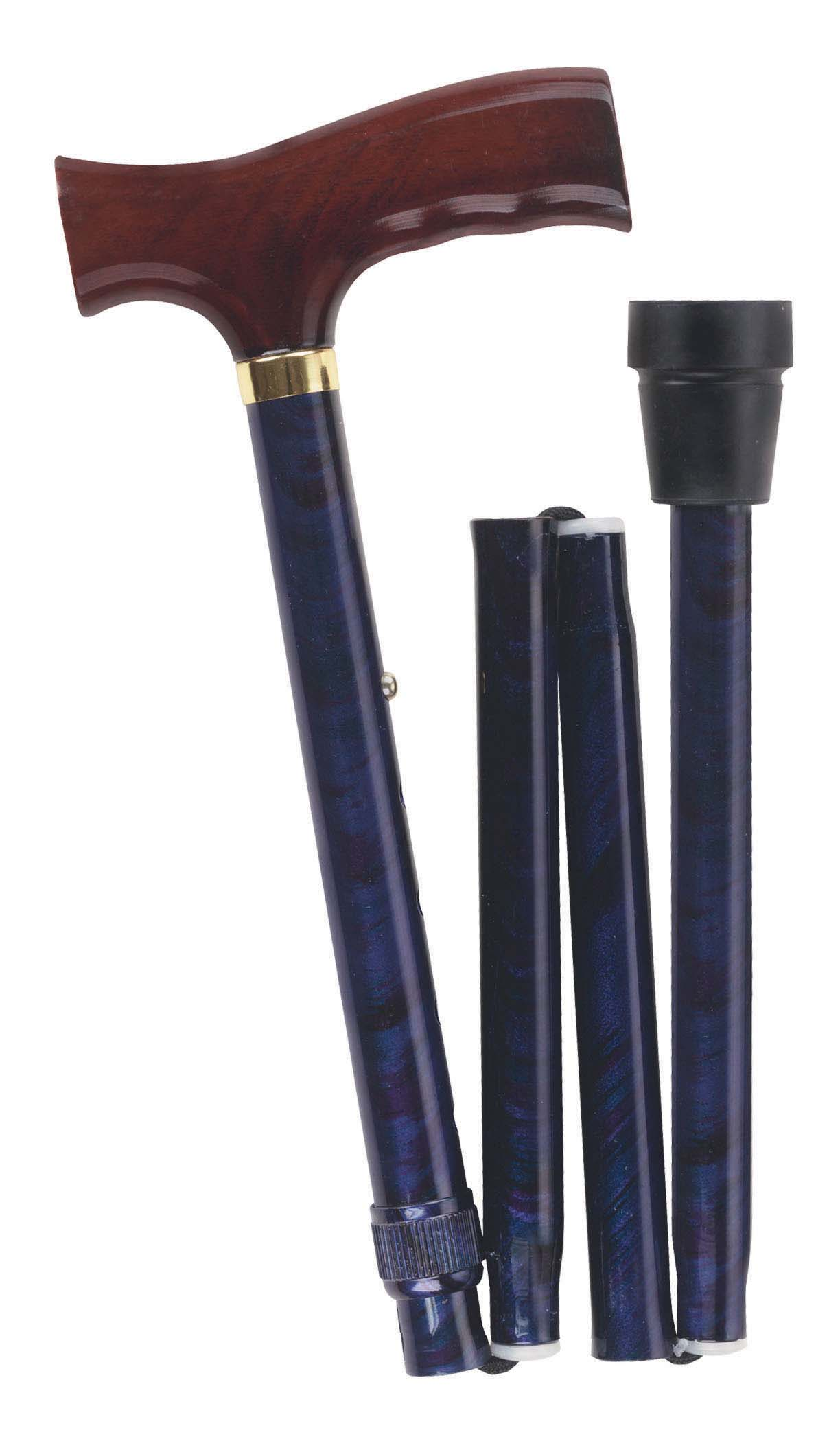 designer-folding-cane-derby-handle-cyclone-blue-502-1325-0100-lr.jpg