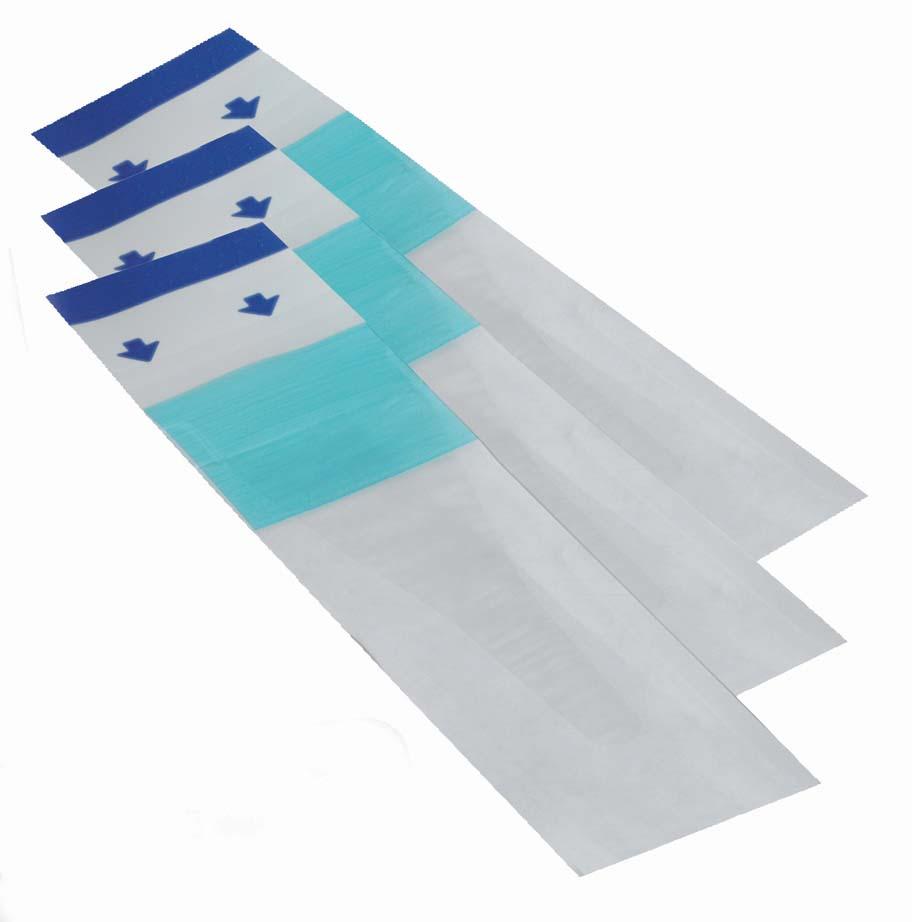 digital-thermometer-oral-probe-covers-500-carton-15-617-000-lr-2.jpg