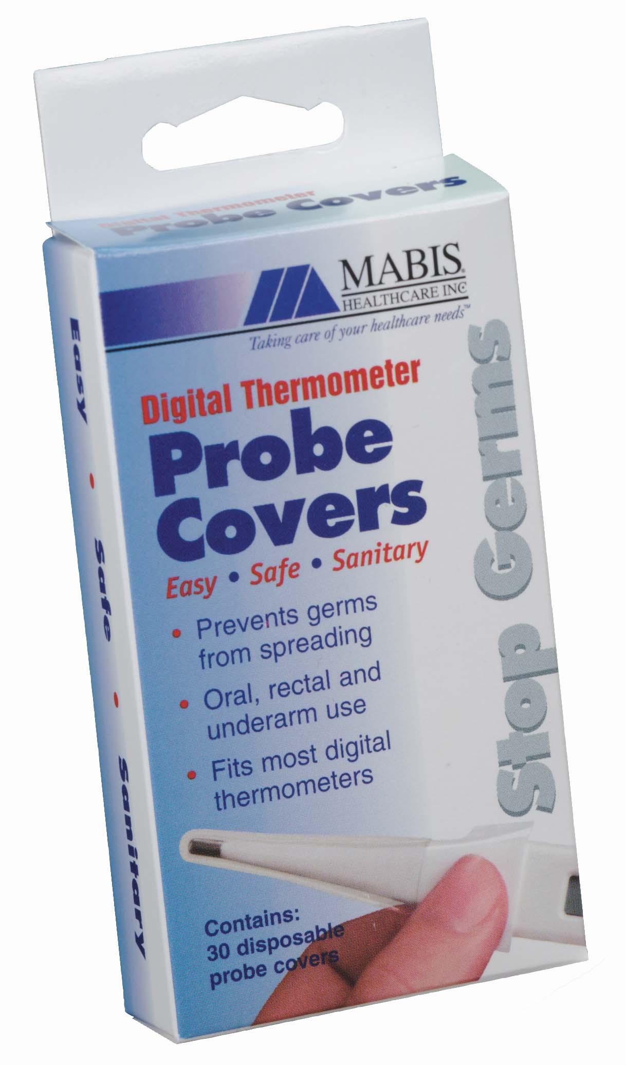 digital-thermometer-oral-probe-covers-500-carton-15-617-000-lr.jpg