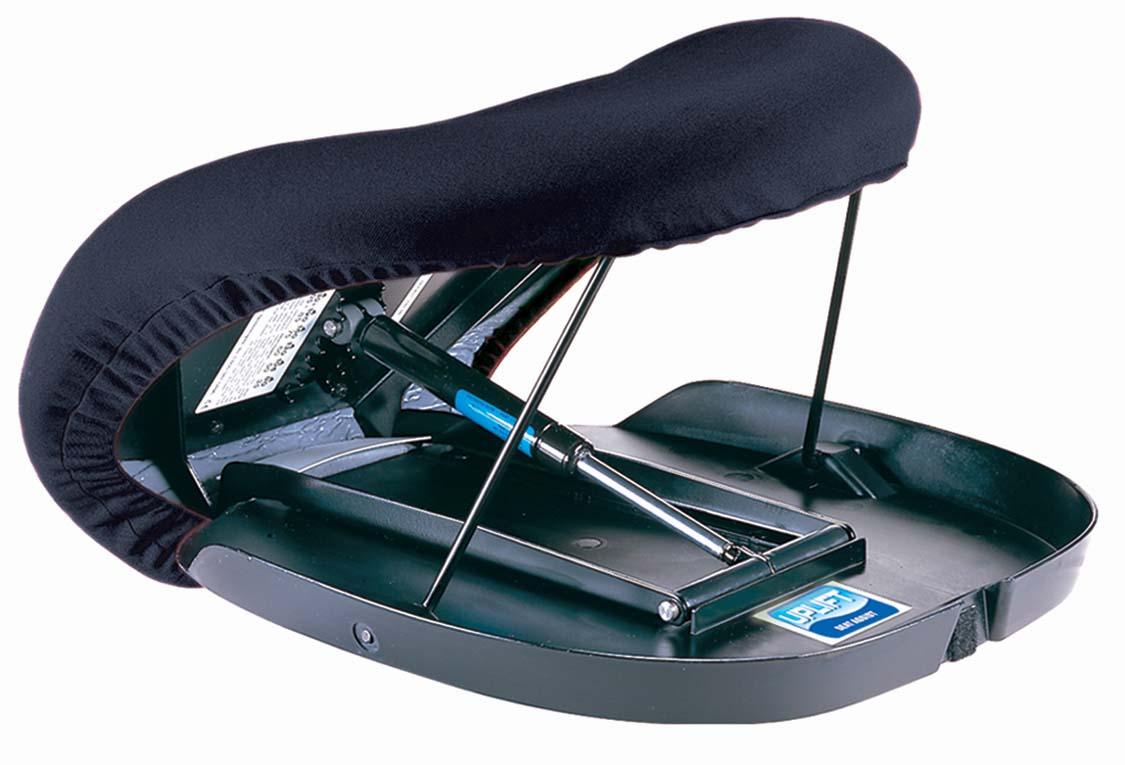 durolift-seat-assist-95-220-lbs-513-1993-0000-lr.jpg