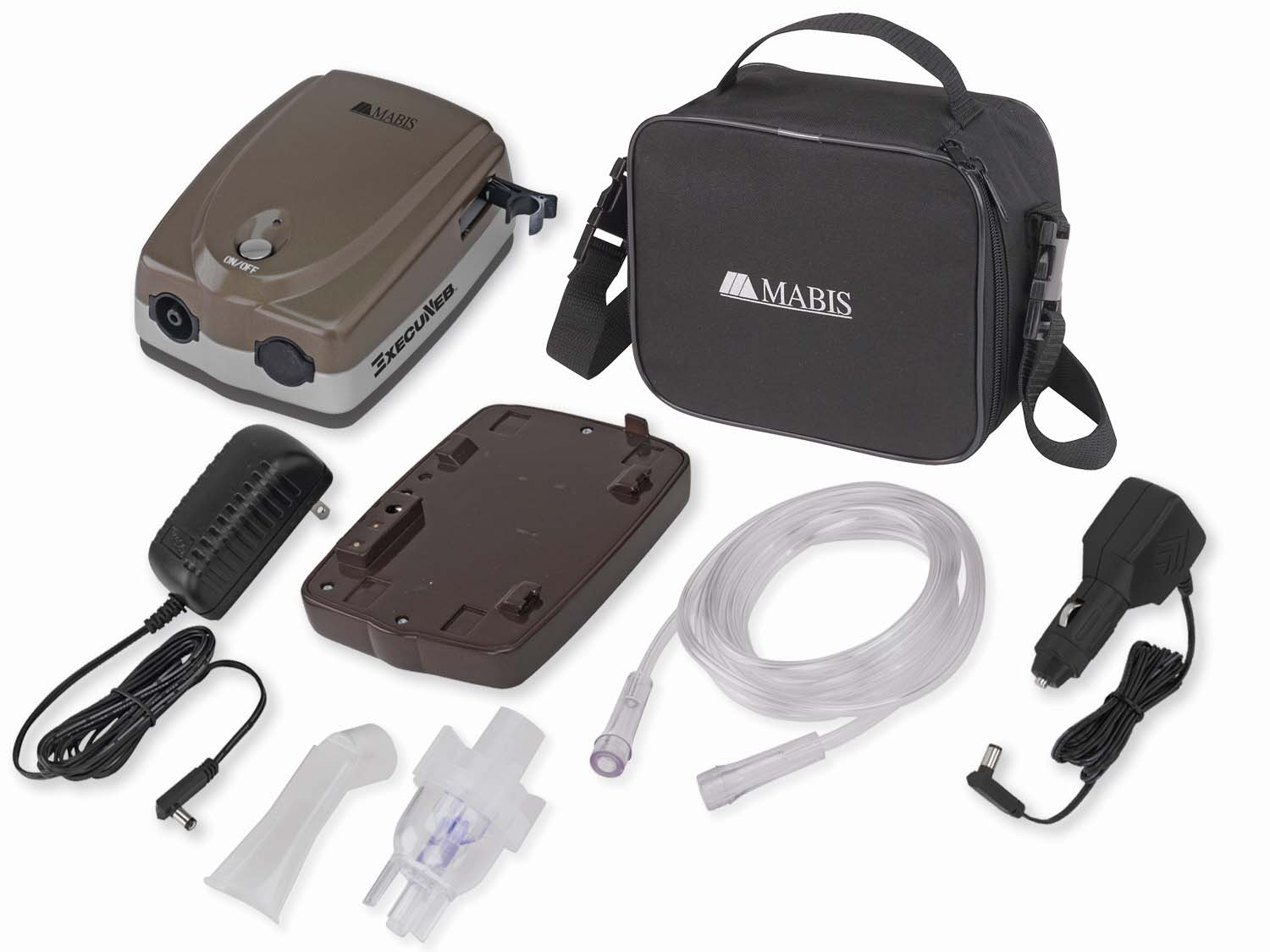 execuneb-portable-compressor-nebulizer-kit-40-146-000-lr-2.jpg