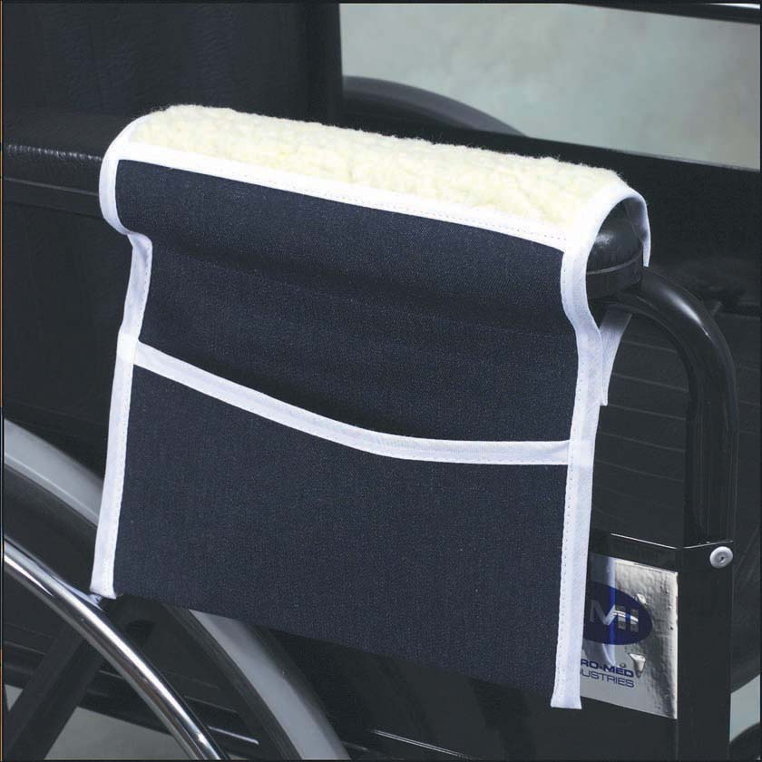 fleece-armrests-with-pouch-517-1076-9911-lr-2.jpg