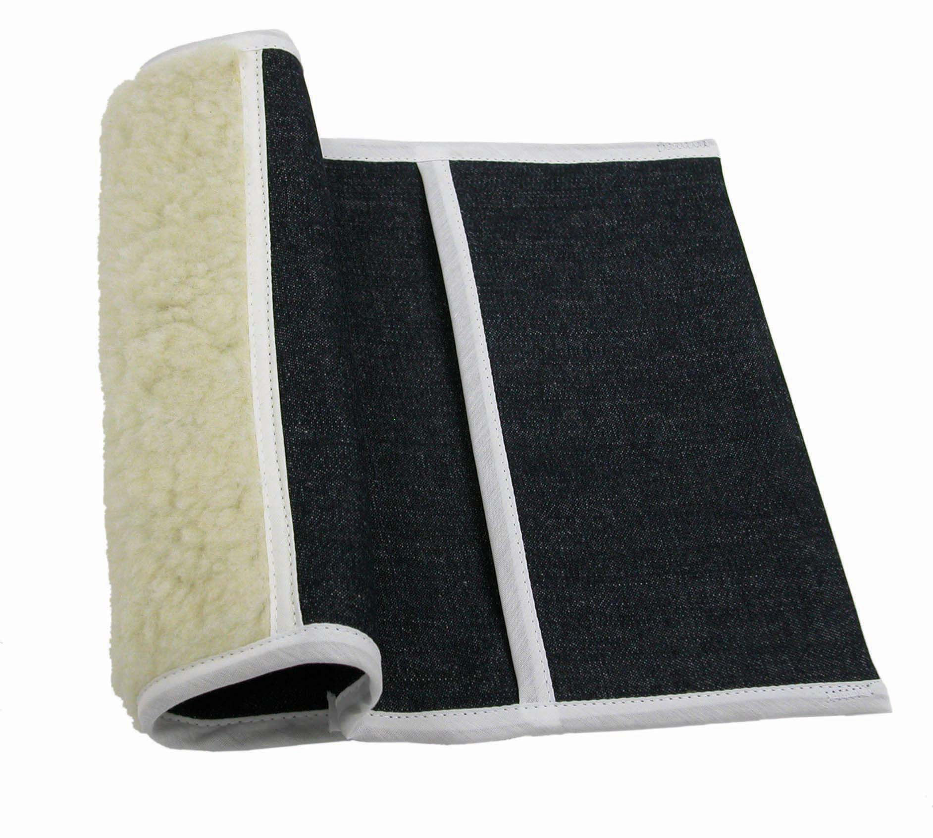 fleece-armrests-with-pouch-517-1076-9911-lr.jpg