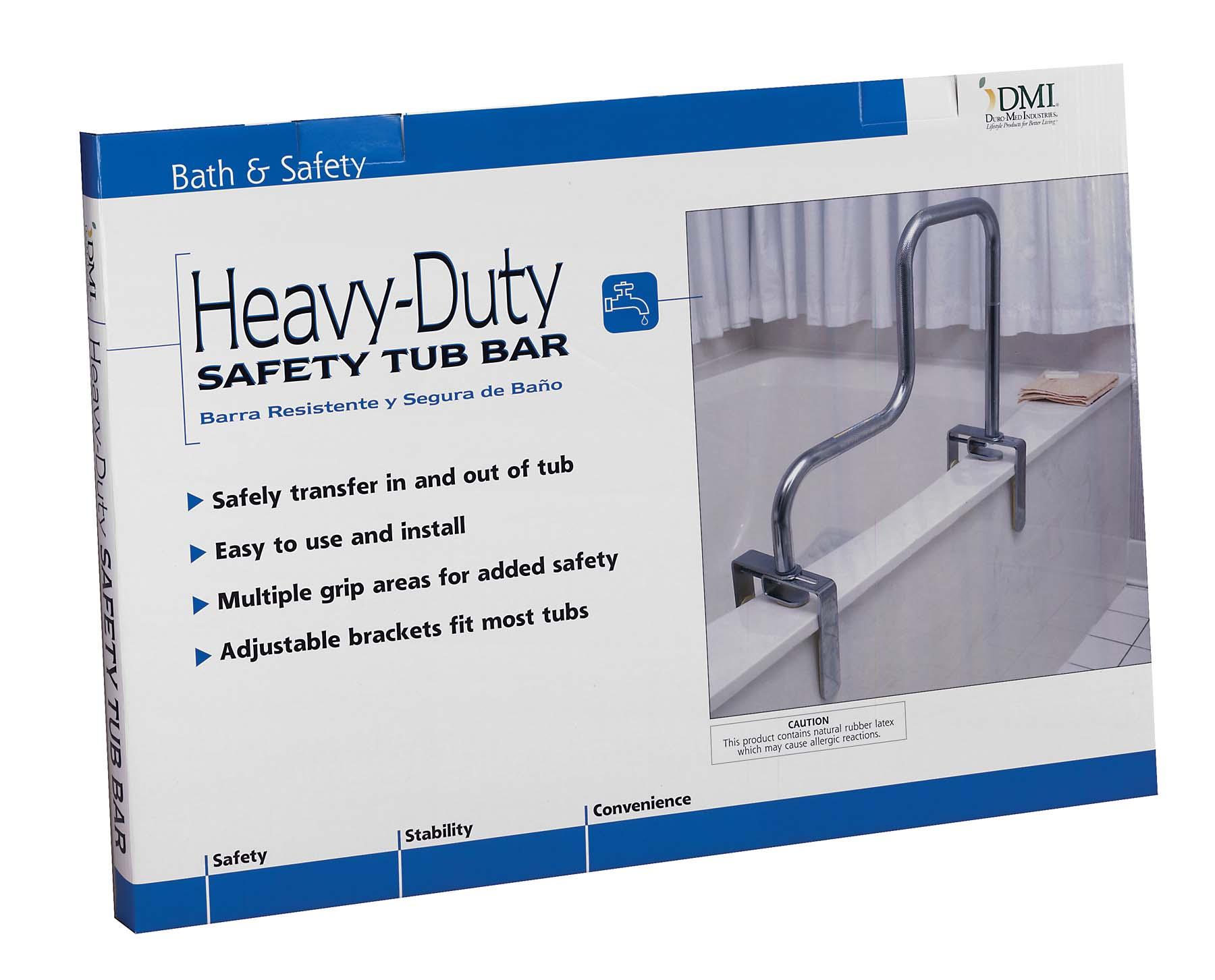 heavy-duty-safety-tub-bar-521-1614-0600-lr-2.jpg