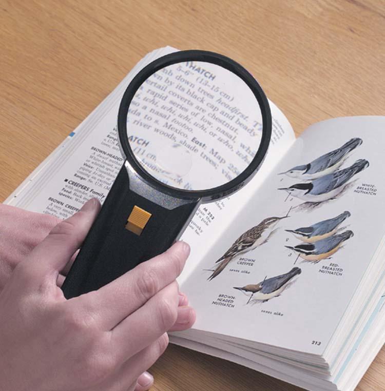 illuminated-bifocal-magnifier-599-8149-0200-lr-2.jpg