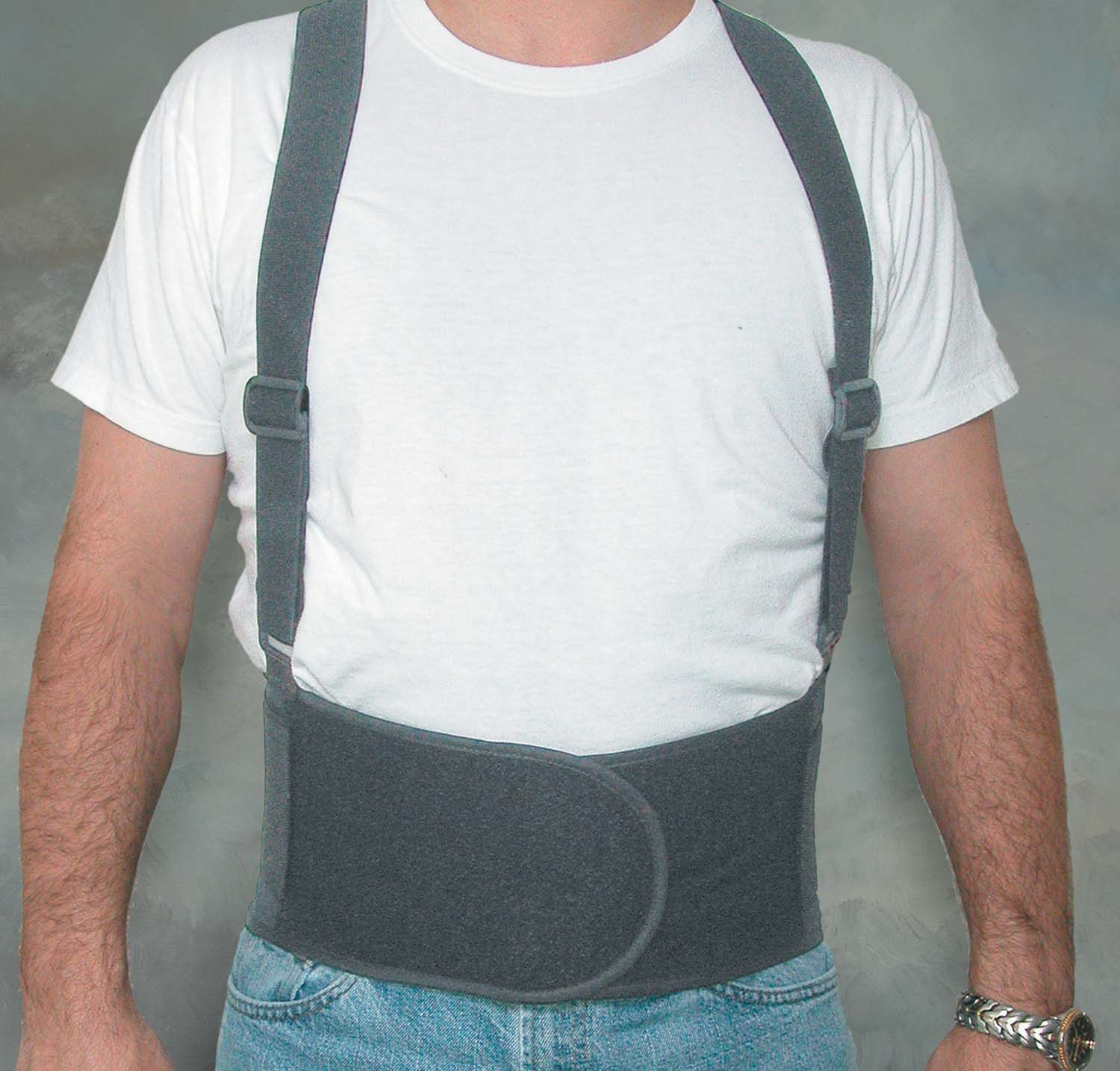 industrial-lumbar-support-w-shoulder-straps-medium-632-6390-0222-lr-2.jpg