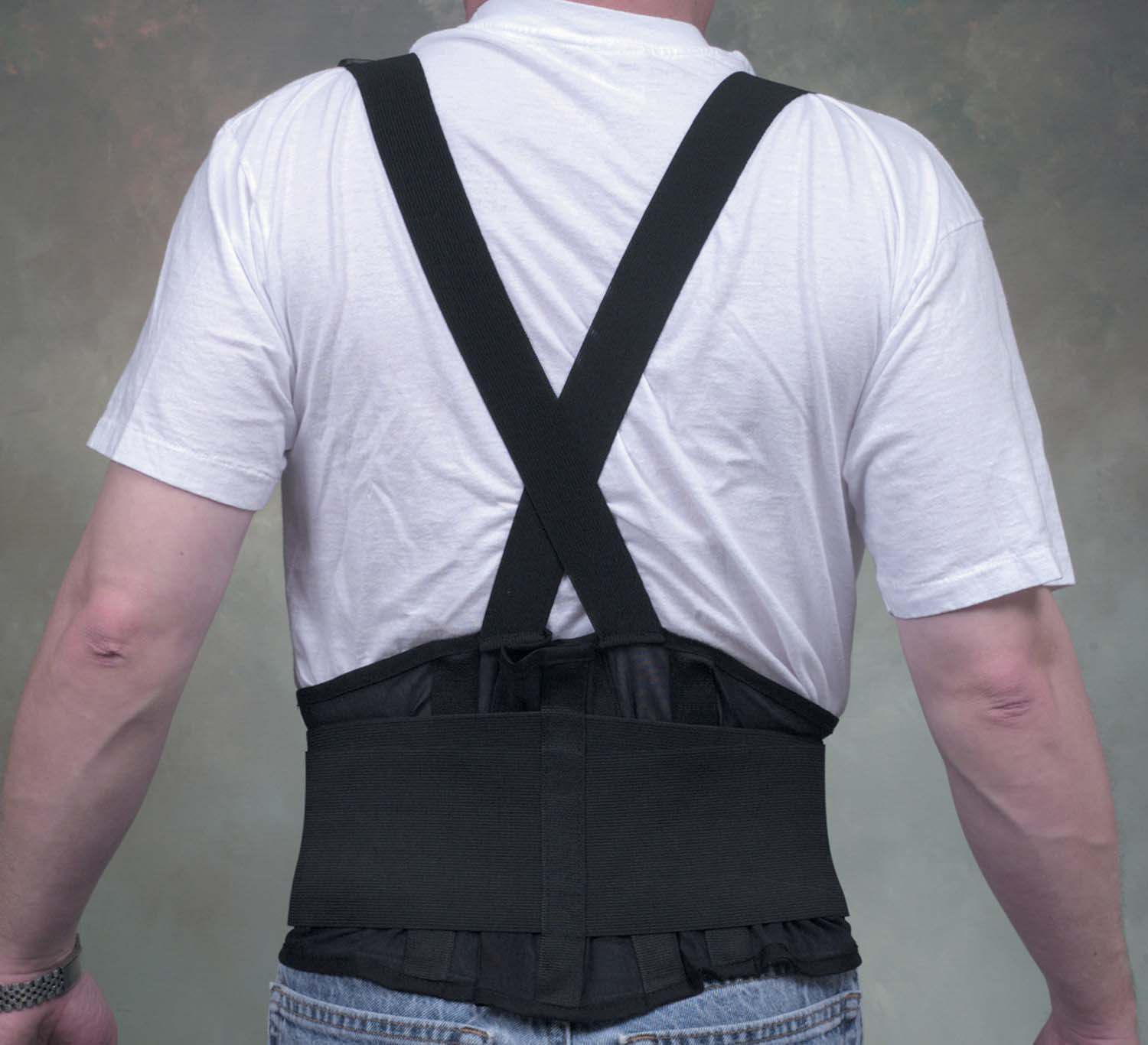 industrial-lumbar-support-w-shoulder-straps-small-632-6390-0221-lr.jpg