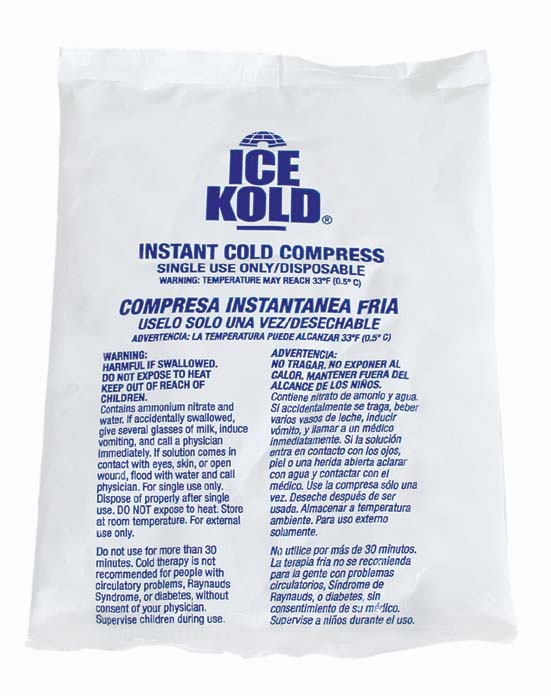 instant-ice-compress-24-case-612-0010-9824-lr.jpg