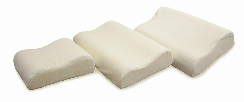 large-memory-foam-pillow-554-7923-4323-lr-2.jpg