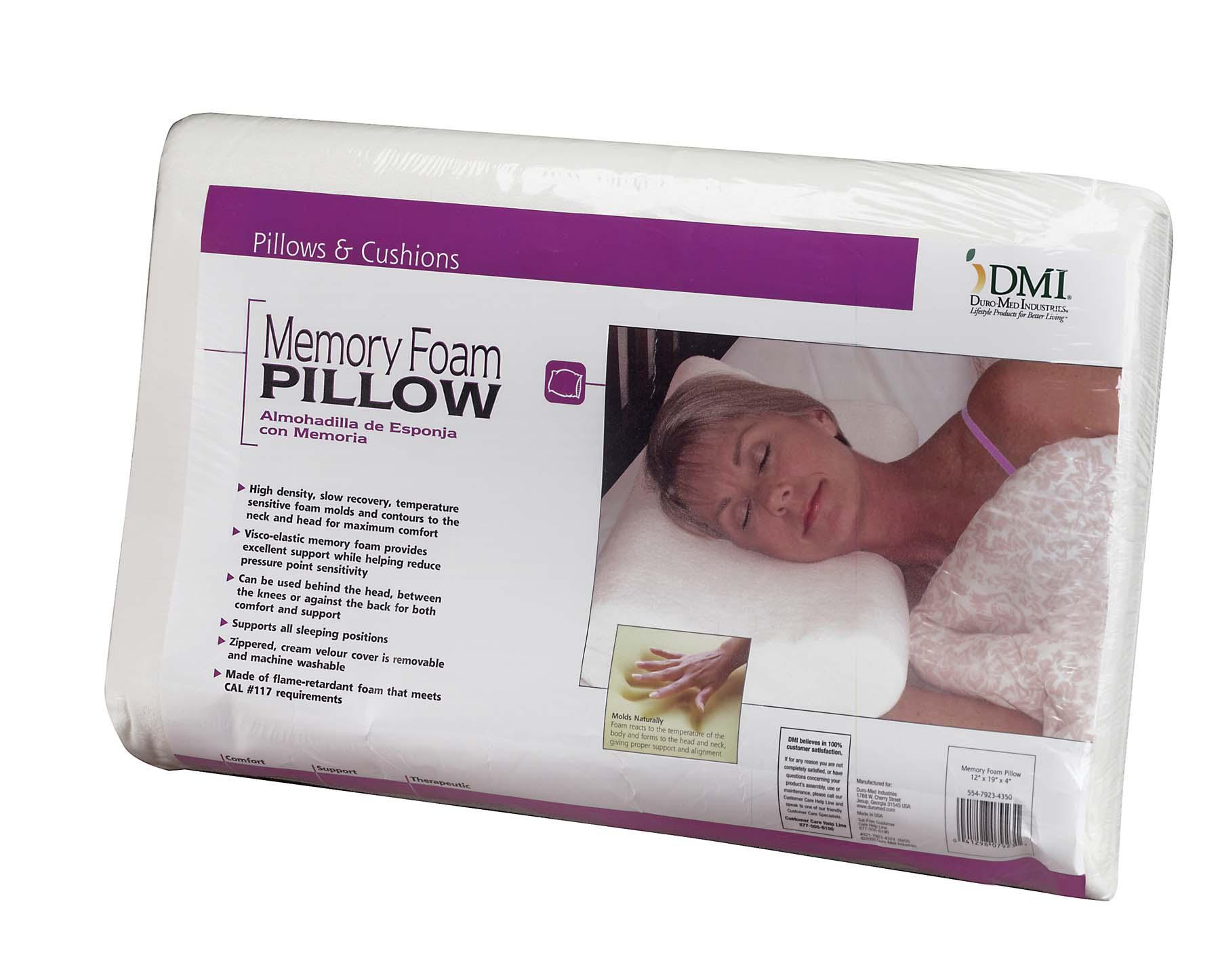 large-memory-foam-pillow-554-7923-4323-lr.jpg