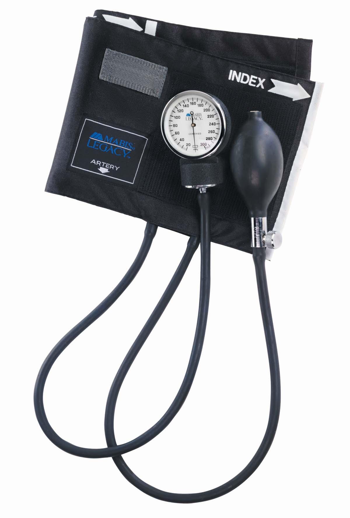 legacy-aneroid-sphygmomanometer-black-nylon-cuff-thigh-01-110-027-lr.jpg
