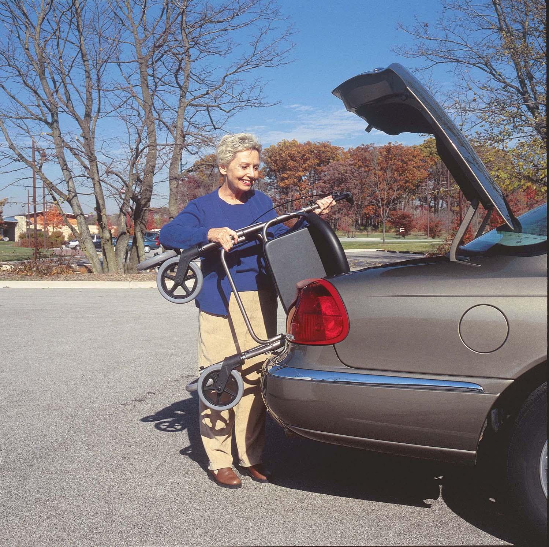 lightweight-aluminum-rollator-burgundy-501-1028-0700-lr-2.jpg