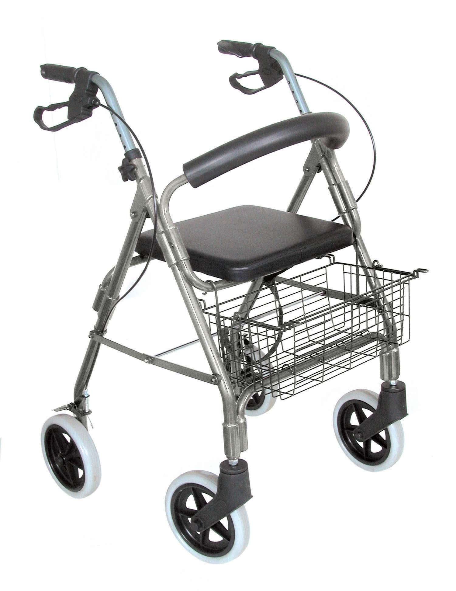 lightweight-aluminum-rollator-burgundy-501-1028-0700-lr.jpg