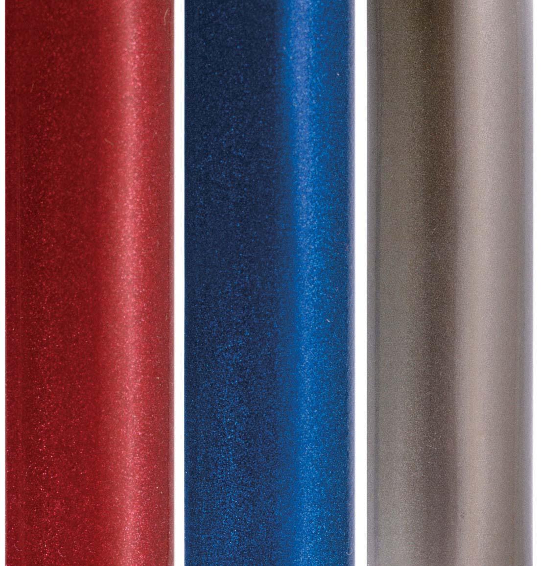 lightweight-extra-wide-heavy-duty-aluminum-rollator-burgundy-501-1029-0700-lr-2.jpg
