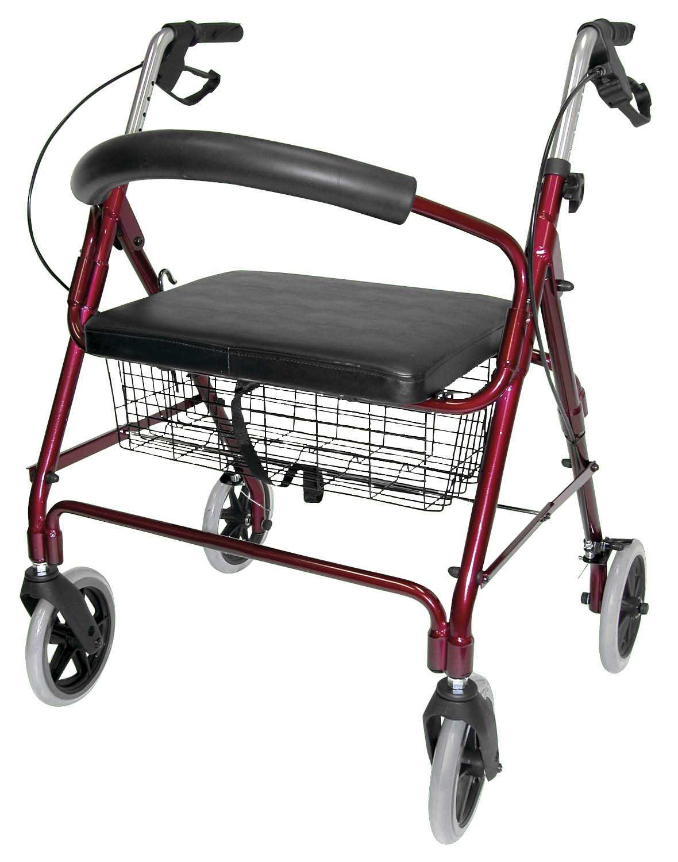 lightweight-extra-wide-heavy-duty-aluminum-rollator-burgundy-501-1029-0700-lr.jpg