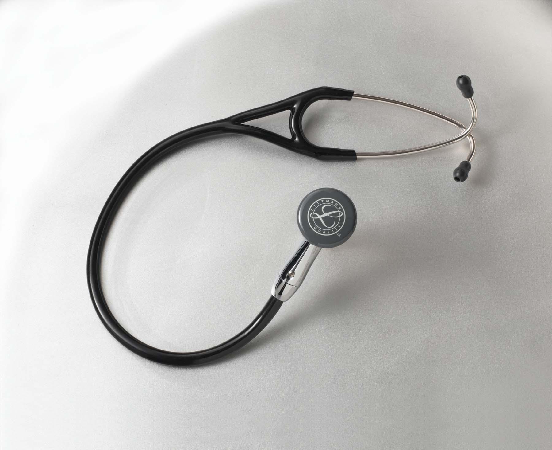 littmann-3000-electronic-stethoscope-hunter-green-3000hg-12-300-250-lr.jpg
