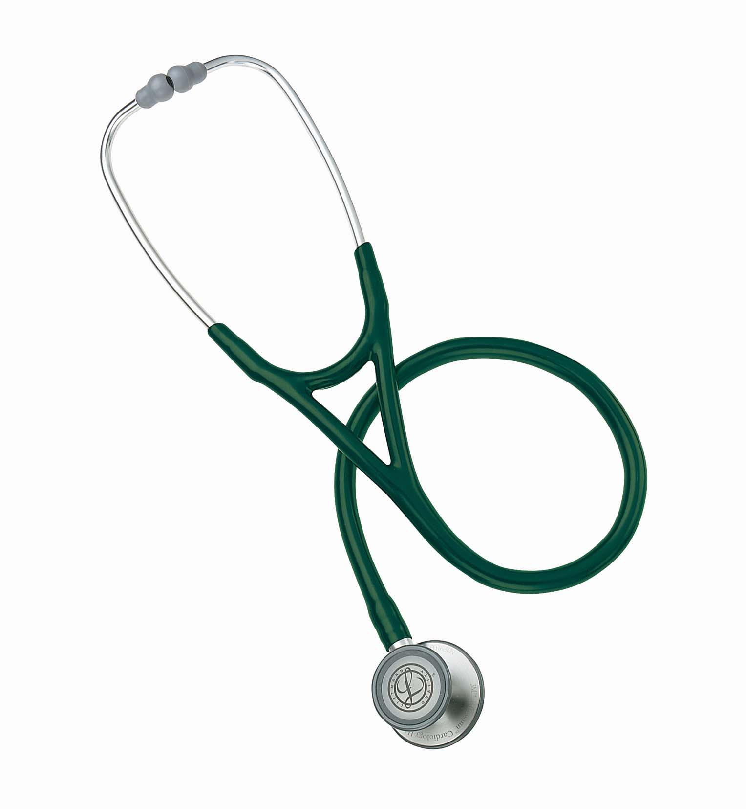 littmann-cardiology-iii-stethoscope-adult-black-3128-12-312-020-lr.jpg