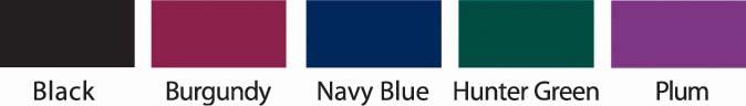 littmann-cardiology-iii-stethoscope-adult-navy-blue-3130-12-312-240-lr-2.jpg