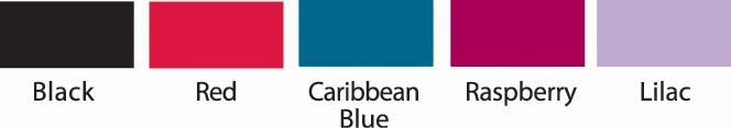 littmann-classic-ii-stethoscope-infant-caribbean-blue-2124-12-212-263-lr-2.jpg