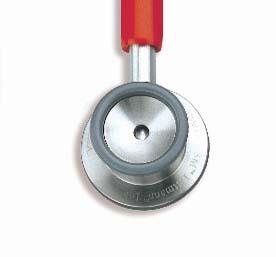 littmann-classic-ii-stethoscope-infant-raspberry-2125-12-212-273-lr.jpg