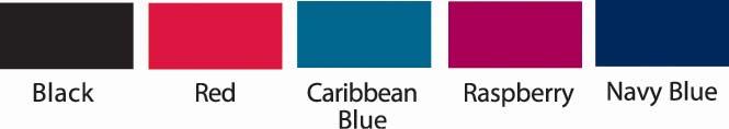 littmann-classic-ii-stethoscope-pediatric-caribbean-blue-2119-12-211-265-lr-2.jpg