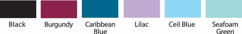 littmann-lightweight-ii-se-stethoscope-adult-burgundy-2451-12-245-070-lr-2.jpg