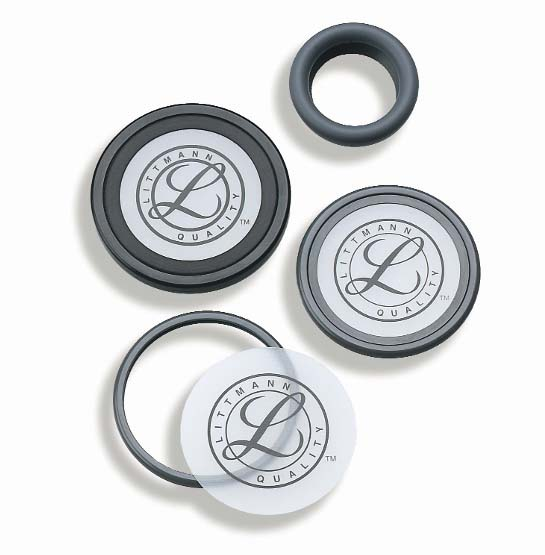 littmann-small-cardiology-iii-tunable-diaphragm-and-rim-assembly-black-36572-13-558-020-lr.jpg