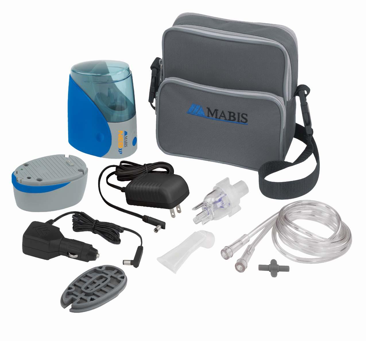 nebxp-portable-handheld-compressor-kit-deluxe-40-136-000-lr.jpg