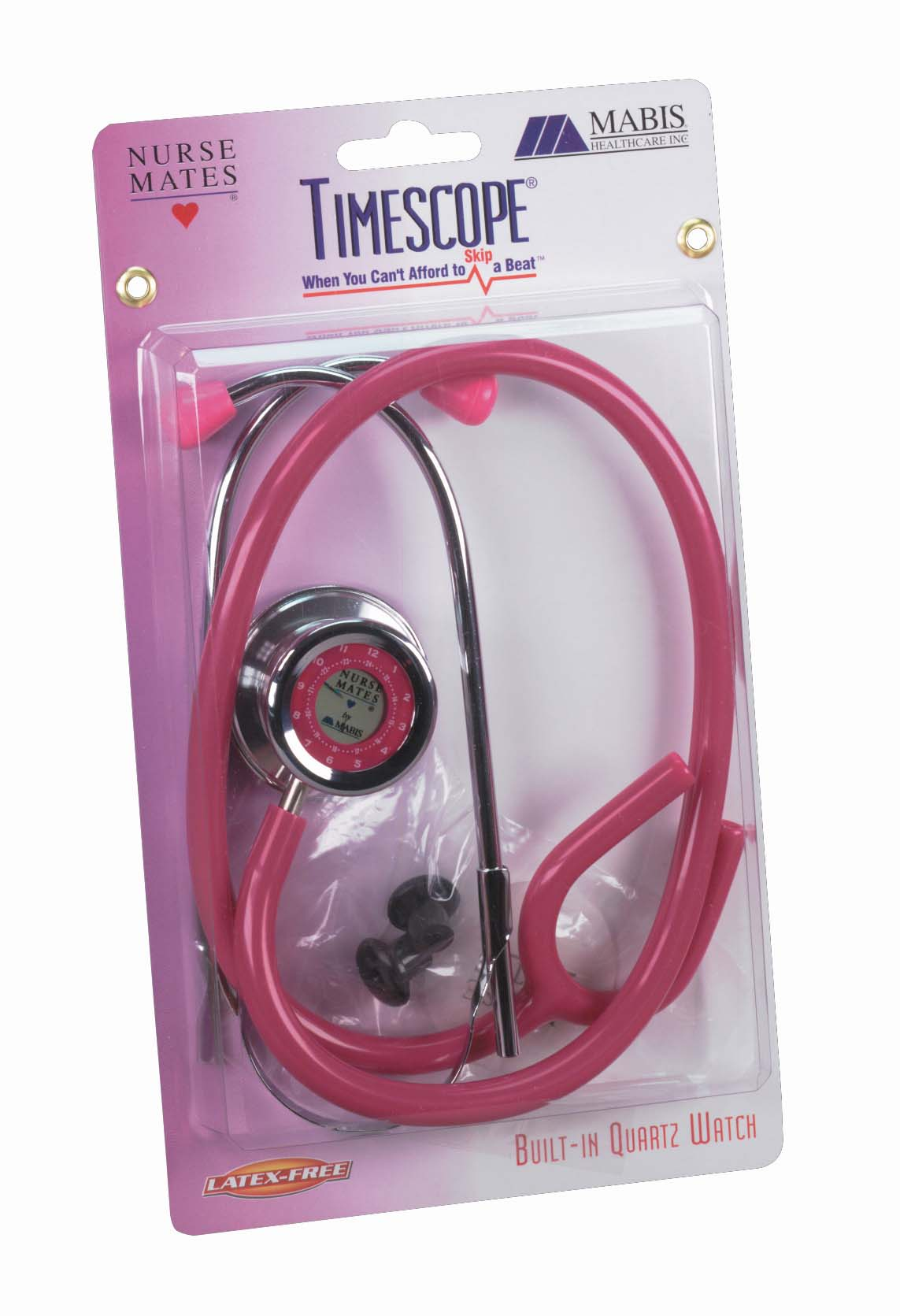 nurse-mates-timescope-stethoscope-adult-slider-pack-hunter-green-10-450-250-lr-2.jpg
