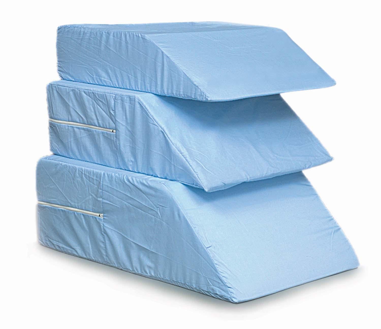ortho-bed-wedge-10-x-20-x-30-1-2-555-8071-0124-lr-2.jpg