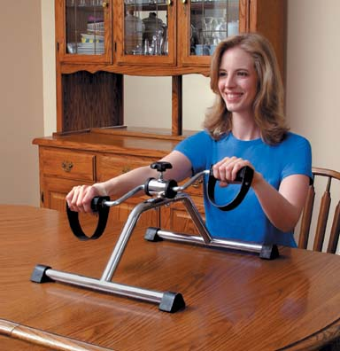 pedal-exerciser-assembled-2-carton-660-2008-0000-lr-3.jpg