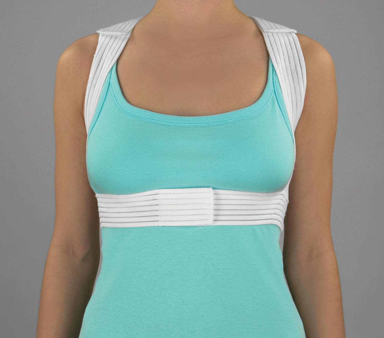 posture-corrector-medium-large-632-6224-1936-lr-2.jpg