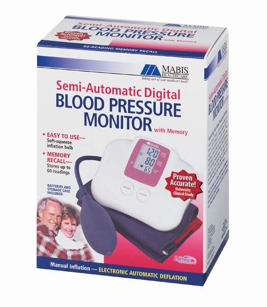 semi-automatic-digital-blood-pressure-monitor-with-memory-adult-04-263-001-lr-2.jpg