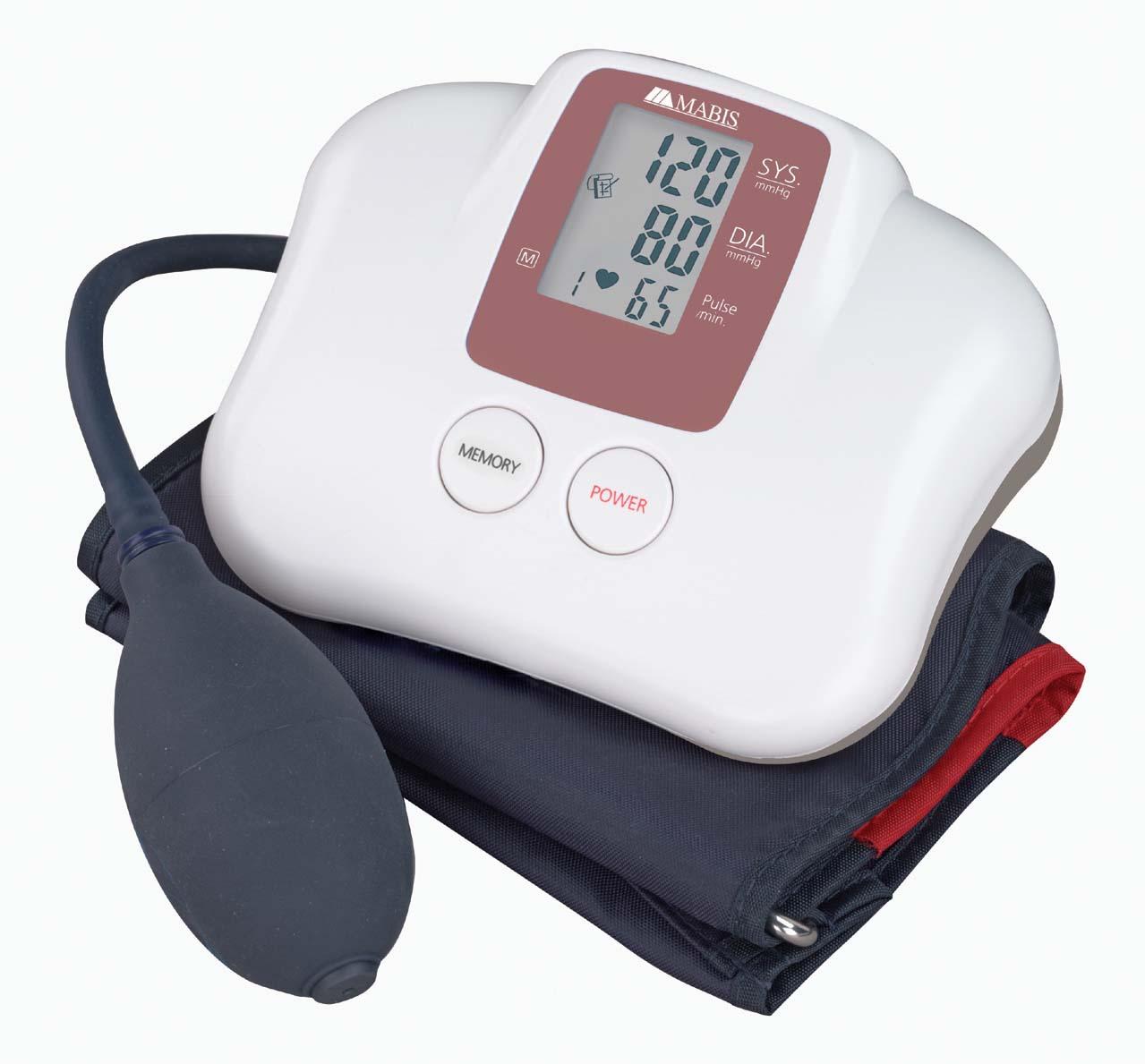 semi-automatic-digital-blood-pressure-monitor-with-memory-large-adult-04-263-006-lr.jpg