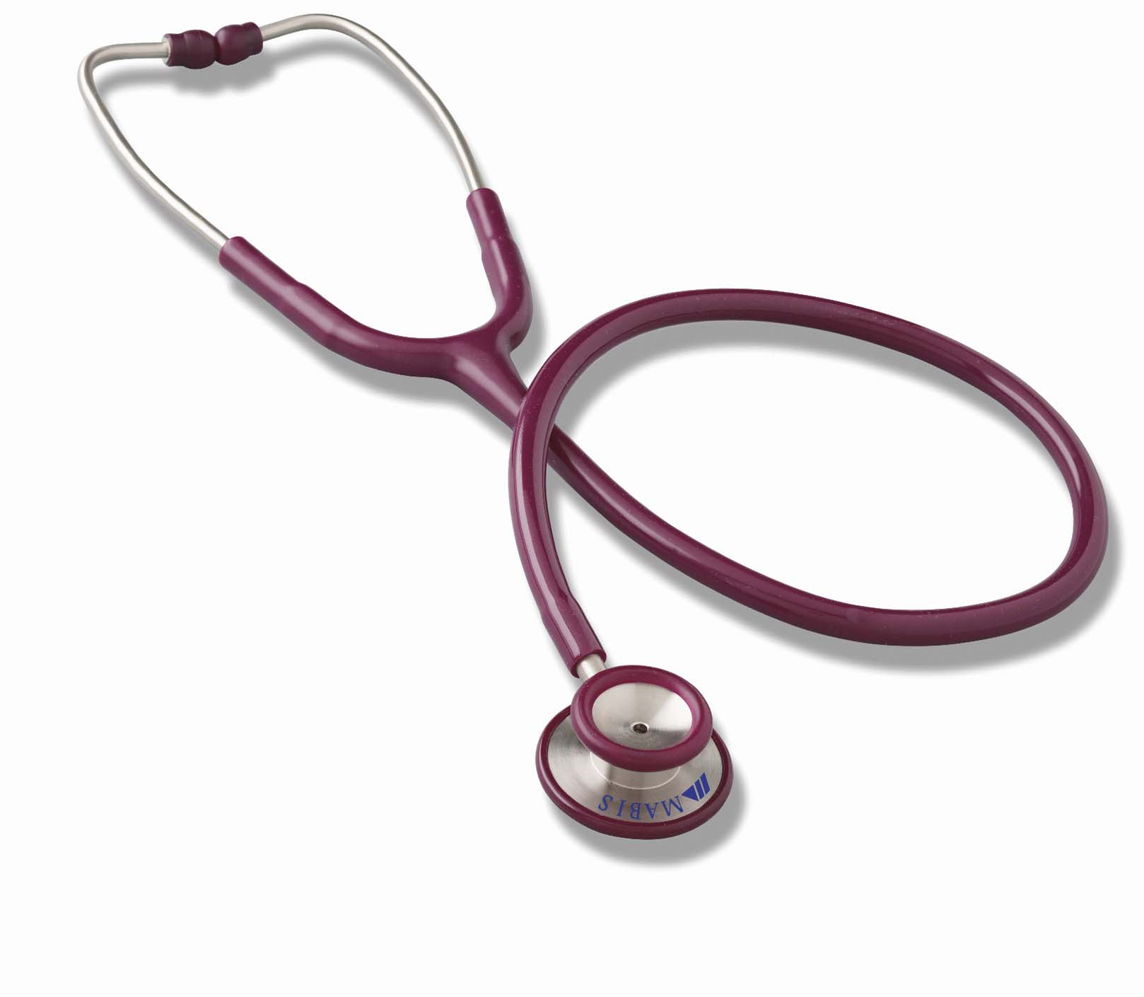 signature-series-stainless-steel-stethoscope-adult-black-10-404-020-lr.jpg