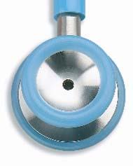 signature-series-stainless-steel-stethoscope-pediatric-light-blue-10-406-105-lr-2.jpg