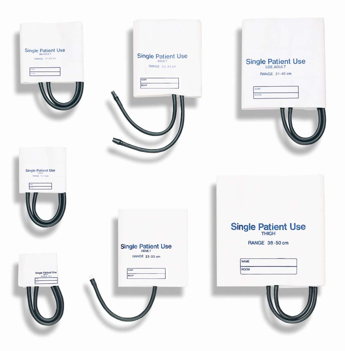 single-patient-use-sphygmomanometer-adult-yellow-5-box-06-148-131-lr-3.jpg
