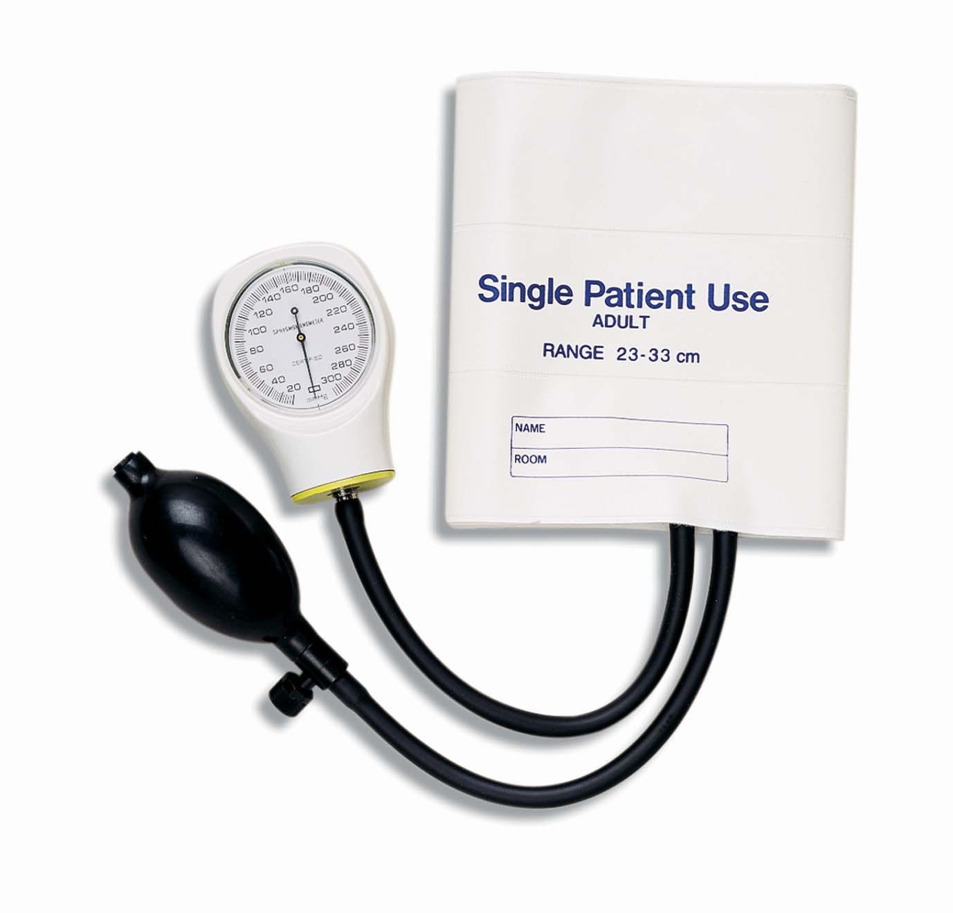 single-patient-use-sphygmomanometer-large-adult-white-5-box-06-148-196-lr.jpg
