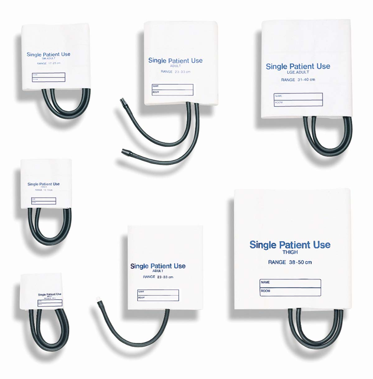 single-patient-use-two-tube-inflation-system-thigh-white-5-box-06-214-197-lr-3.jpg