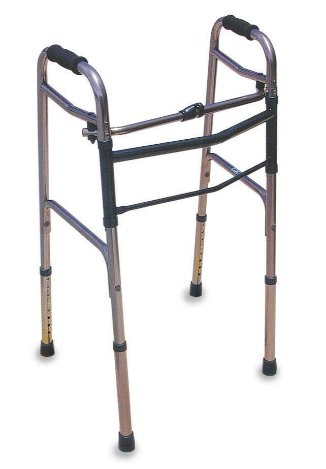 single-release-aluminum-reciprocal-folding-walker-bronze-500-1016-5400-lr.jpg