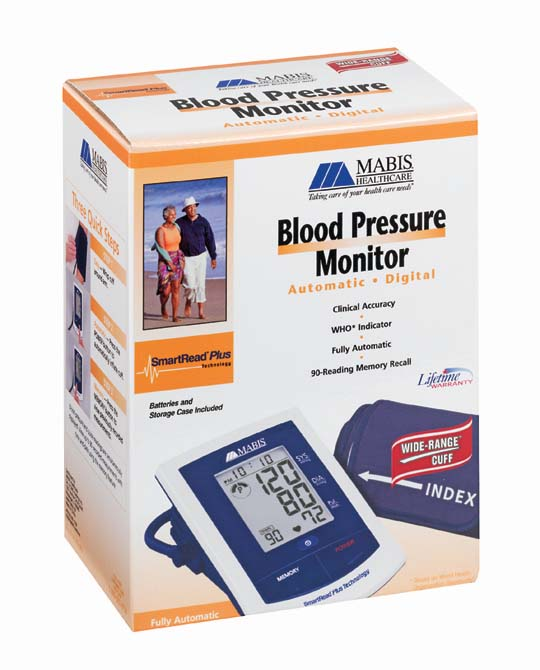 smartread-plus-automatic-digital-blood-pressure-monitor-04-342-000-lr-2.jpg