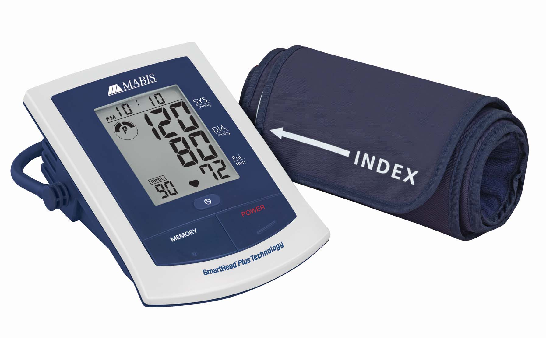 smartread-plus-automatic-digital-blood-pressure-monitor-04-342-000-lr.jpg
